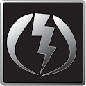 Energy Meter adFree icon