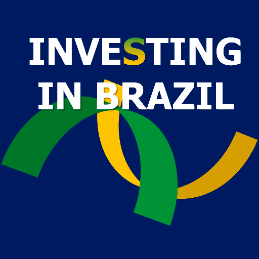 investing in brazil Brazil confidential: consumption and resources are central to development the country's consumer-driven growth is set to continue for some time, writes richard lapper.