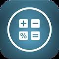 Android aplikacija AEK Kalkulator na Android Srbija