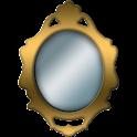 Espejo icon