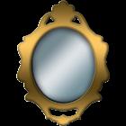 Espelho icon