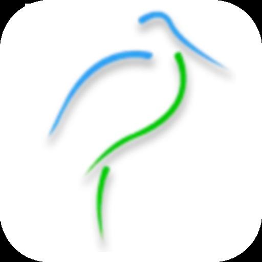 Android aplikacija Sisak - Moslavina County na Android Srbija