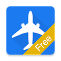App Plane Finder Free APK for Kindle