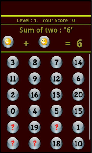 【免費休閒App】Numbers Lovers Pro-APP點子