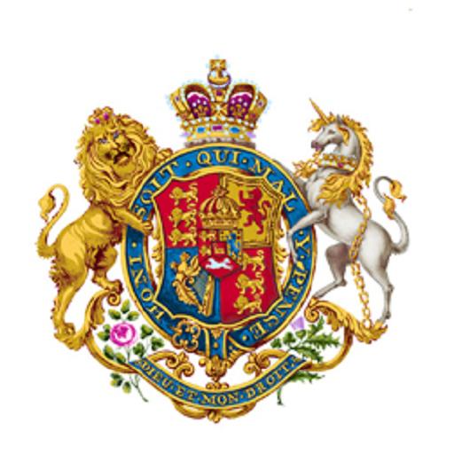 The Prince William 生活 App LOGO-APP試玩