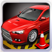 Car Parking APK baixar