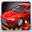 APK Game Car Parking for iOS