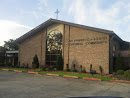St. Francis Catholic Church