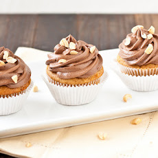 The World's Best Chocolate Buttercream Frosting
