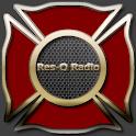 Res-Q Radio Pro icon