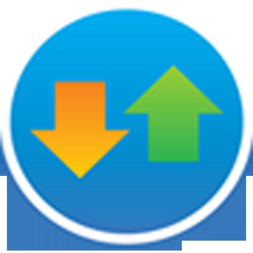 Connessione Dati 通訊 App LOGO-硬是要APP