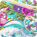 KiraHime JP Windblown Rose icon