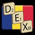DEX pentru Android