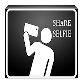 Download Share Selfie APK on PC