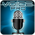 Voice PRO - HQ Audio Editor APK Cracked Download