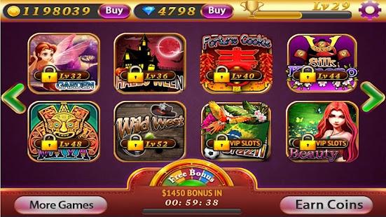 Slots casino hd slot machine android free app store for Fishing bob slot machine