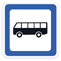 Transport in Vilnius PRO icon