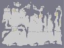 Thumbnail of the map 'Revenge of the gods'