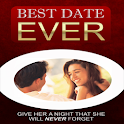 Best Date Ever icon