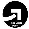 VFR-NO Ads/.. file APK for Gaming PC/PS3/PS4 Smart TV