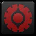 Droid Secret Tips icon
