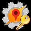 AutoLocation Unlock Key APK for Bluestacks