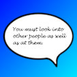 Famous Quot.. file APK for Gaming PC/PS3/PS4 Smart TV