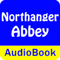 Northanger Abbey (Audio Book) icon