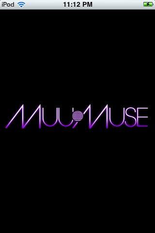 MuuMuse