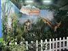 Gambar preview JUNGLELAND SENTUL TAMAN HIBURAN TERBESAR INDONESIA