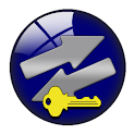 AppSwipe! Unlock Key icon
