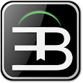 App EBookDroid - PDF & DJVU Reader apk for kindle fire