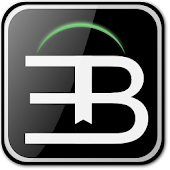 App EBookDroid - PDF & DJVU Reader version 2015 APK