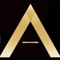 Gold Class Menu