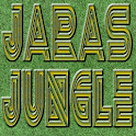 Escape From Jara's Jungle icon