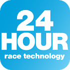 24 HOUR Race Technology icon