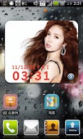 Screenshot of 4Minute Alarm Clock