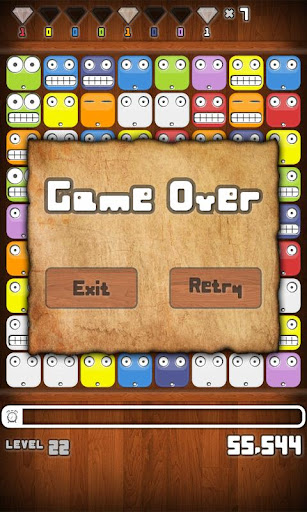 玩解謎App|J의 옷장免費|APP試玩
