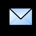 1タップメール icon