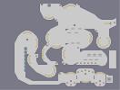 Thumbnail of the map 'Speedarald'