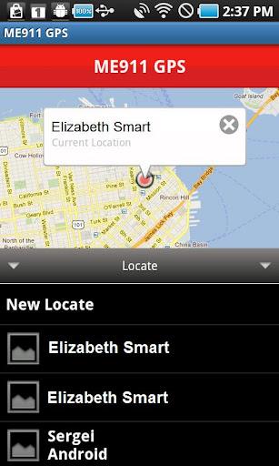 玩生活App|ME911 GPS免費|APP試玩
