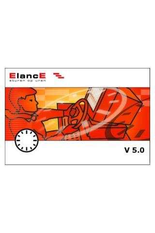 ElancE Mobile