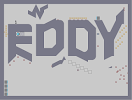 Thumbnail of the map 'dedication map to eddy'