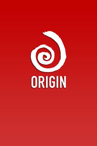 Origin Theatre