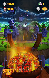 Catapult King Screenshot