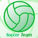 Soccer Team icon
