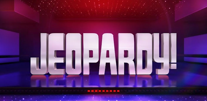Jeopardy! v2.4.9 file