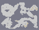 Thumbnail of the map 'Cavern of Cheesecake'
