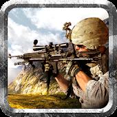 Game Commando Survivor Killer 3D APK for Windows Phone