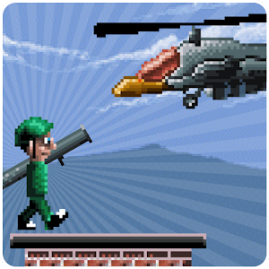 Cheats Air Attack (Ad)